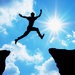 Following Your Dreams and Taking That Leap of Faith Self Growth 4 Ever