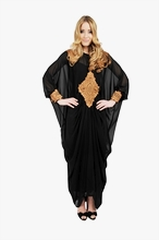 black-longsleeved-maxi-kaftan-dress.jpg