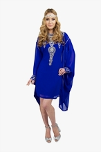 blue-short-tunic.jpg