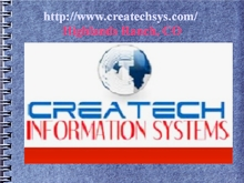 Createchsys Internet marketing.JPG