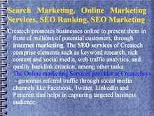 Createcsys Search Marketing.JPG