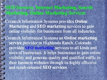 Createcsys SEO Marketing.JPG