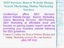 Online Marketing Services.jpg