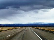 Open Road USA