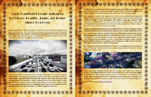 Axis Capital Group Jakarta Review Traffic Jam, an Issue since Forever.jpg