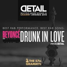 Detail music producer pf Beyonce drunk in love.jpg