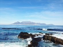 View from Robben Island mackprioleau.jpeg