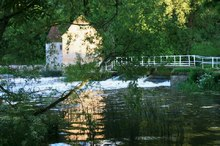 Ericka Schiffman Sturminster Newton Water Mill Small File.jpg
