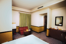Dhaka-Hotel-71-Deluxe-Double-Room