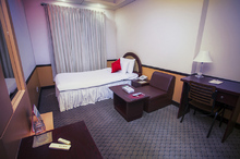 Dhaka-Hotel-71-Premier-Single-Room-7.jpg