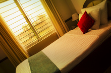 Dhaka-Hotel-71-Premier-Single-Room-21.jpg