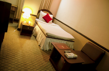 Dhaka-Hotel-71-Premier-Single-Room-31.jpg