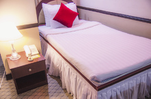 Dhaka-Hotel-71-Premier-Single-Room-51.jpg