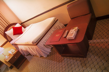 Dhaka-Hotel-71-Premier-Single-Room-61.jpg
