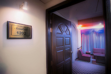 Hotel 71 Dhaka Bangladesh Royal-Suite-Room-10