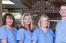 Dentists Birmingham AL
