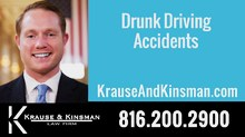 Krause & Kinsman Law Firm