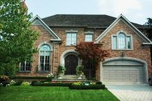 Garage Door Services Of Houston - Home Improvement - TX