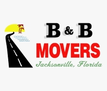 Experience Jacksonville Moving Company