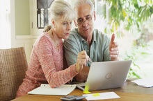 6 Financial Issues Elderly People Are Susceptible to