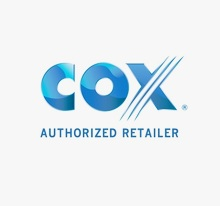 Cox Authorized Retailer - 702-221-2359