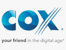 Cox Communications - 702-221-2359