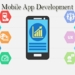Affordable Mobile App Development In South Africa