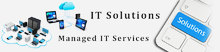 IT Services Solutions