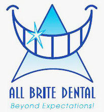 All Brite Dental - Brownstown Dentists