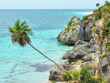 fitness-tulum-beach-desktop-background-wallpapers-hd-mexico-beaches-desktop-wallpaper-beaches-1307512436.jpg
