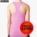 Next Level N1533 Ladies Ideal Racerback Tank For Sale.gif