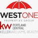 WestOne Properties Group