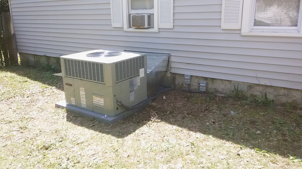24 Hour Emergency Air Conditioning Service Columbia SC-Air Conditioning Repair Service-Elgin-SC.jpg