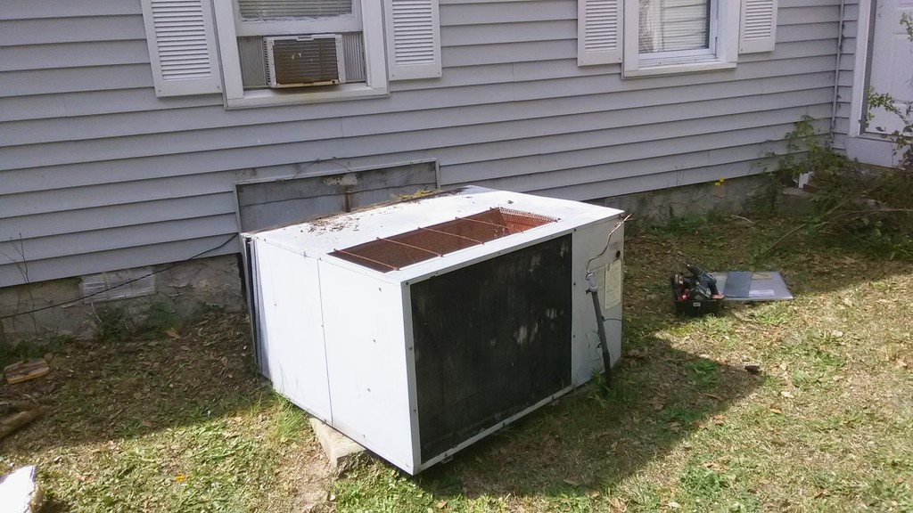 Columbia 24 Hour Emergency Air Conditioning Service-Air Conditioning Repair Service-Elgin-SC.jpg
