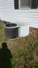Columbia Emergency Ac Service-Air Conditioning Repair Service-Elgin-SC.jpg