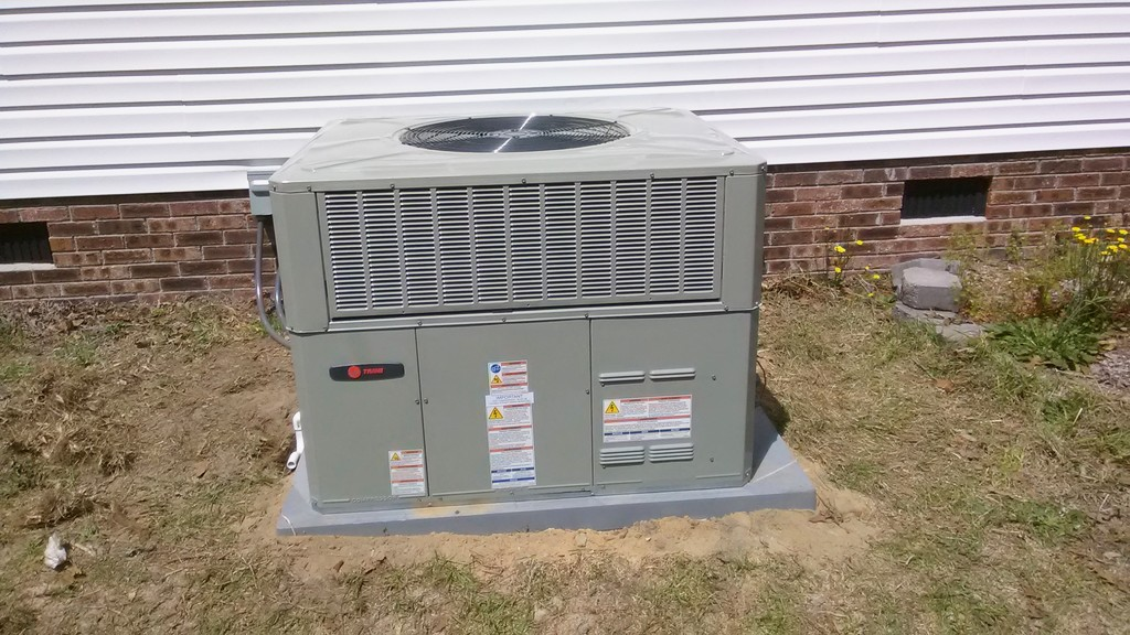 Columbia Emergency Air Conditioning Service-Air Conditioning Repair Service-Elgin-SC.jpg