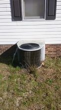 Sandwood Ac Repair-Air Conditioning Repair Service-Elgin-SC.jpg