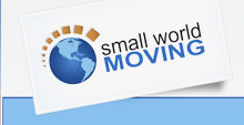 Small World Moving llc
