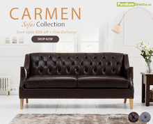 Carmen-Sofas-Collection-Boxing-Day-Sale.jpg