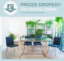 Hurry!! Willis & Gambier Living, Dining & Bedroom Furniture Collection Price Down