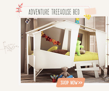 Buy KIDS FURNITURE at SPECIAL DISCOUNTS =>> LIMITED TIME OFFER