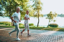 Why Should Seniors Get Regular Exercise?