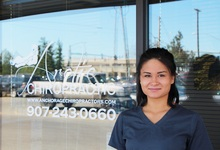 Chiropractic Anchorage AK