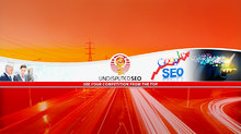 las-vegas-and-southwest-seo-expert-2400.jpg