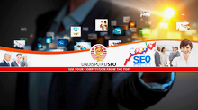 las_vegas_small_business_seo_expert - copia.jpg