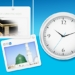 Best time to book umrah