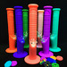 Silicone Water Pipes Wholesale