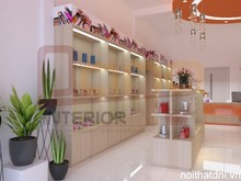 thiet-ke-noi-that-showroom-da-nang-1.jpg