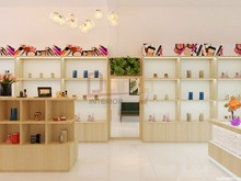 thiet-ke-noi-that-showroom-da-nang-2.jpg