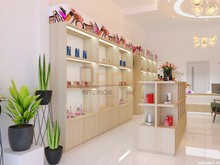 thiet-ke-noi-that-showroom-da-nang-4.jpg